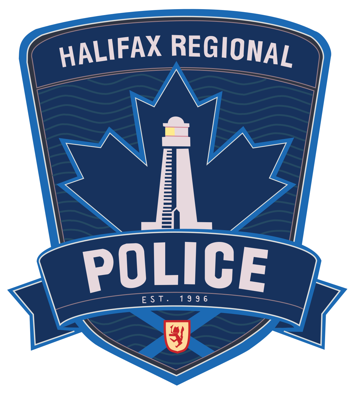 //grasshoppers.ca/wp-content/uploads/2019/01/1200px-Halifax_Regional_Police.png