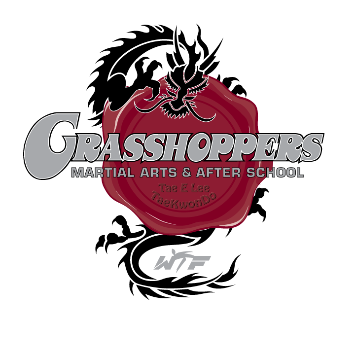 //grasshoppers.ca/wp-content/uploads/2019/01/Hanmadang_logo_3C_GHlogo_noweb-1-2.png